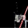 正しい熱中症対策☆水中毒や自発的脱水にならない水分補給を!