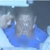 樋田容疑者逃を逃亡中の山口県で万引き逮捕