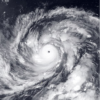 台風21号(2018)猛烈チェービーの強風、東京の通勤通学へ影響は?