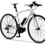 電動アシスト自転車2018最新おすすめ4選。坂道スイスイ楽に運動ダイエット。