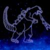 ゴジラ座をNASAが認定。場所、方角、明るさ、観測できるの?