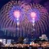 秩父夜祭2018花火、山車の日程、駐車場と穴場の鑑賞ポイントと秩父神社の見どころ