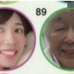 「ことしの女性100人」に星の研究者の大小田結貴さんと英語学習の高見澤摂子さん