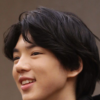 チャ・ジュンファン子役から成長 高橋大輔・羽生結弦への憧れも