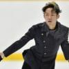 全日本フィギュアスケート選手権2018 放送予定、滑走順☆