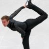 欧州フィギュア選手権2019 男子シングルSPスコア詳細
