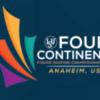 四大陸フィギュア選手権2019の出場者、放送時間、スケジュール、注目選手