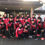 箱根駅伝2019学生連合チームの結果詳細