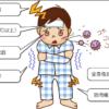 インフルエンザ今年も流行しています。検査方法、予防法は?