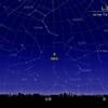 しぶんぎ座流星群2019は最高!方角、時間、防寒など観測のコツ