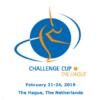 紀平梨花がチャレンジカップ(オランダ)へ出場し、世界選手権のシュミレーション