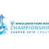 世界ジュニア選手権2019 男子フリー結果と詳細 島田、壷井選手の順位は?