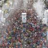 東京マラソン2019 ランナーと観戦者の今からでも間に合う必需品