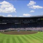 第91回選抜高校野球大会(2019春)の出場32校と行進曲