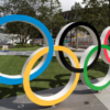 東京オリンピック無料観戦できるマラソン、競歩などの日程、穴場、楽しみ方